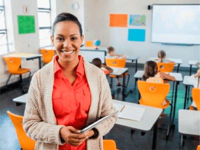 Cursos de Pós-Graduação Rhema Educação.
